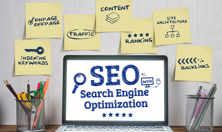 3 major benefits of SEO in Nepal